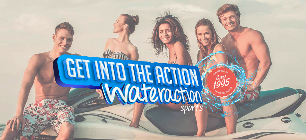 about wateraction